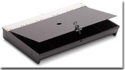 cash_drawer-locking-lid
