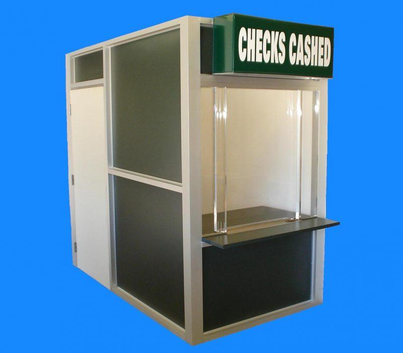kiosk-angle-viewa