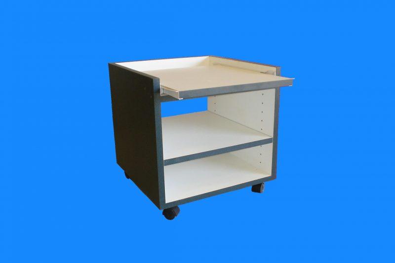 printer-stand